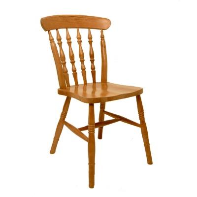kitchen chairs ideas