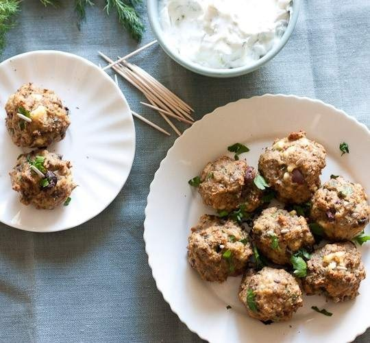 in spicy tomato sauce braised turkey meatballs with quick tomato sauce ...