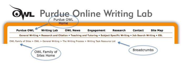 apa bibliography dissertations