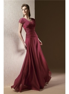 explore retro prom dress