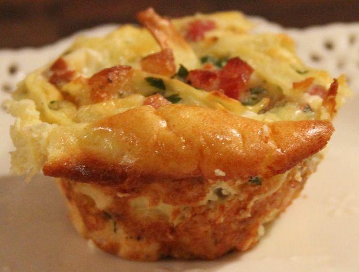 ... and egg muffins mini frittatas mini frittatas mini frittatas