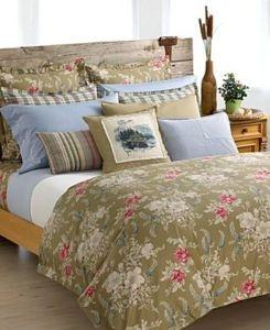 Ralph lauren boathouse floral dress your bed pinterest