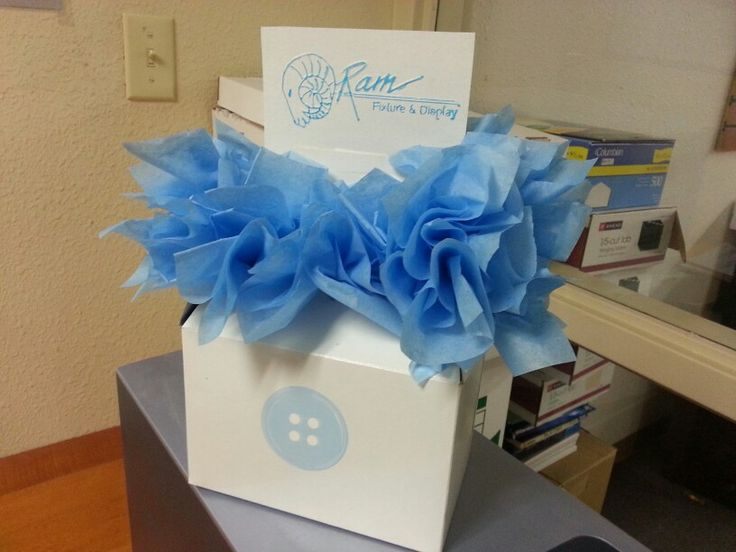 Baby Gift Wrapping Ideas Pinterest : Baby boy wrapping gifts ideas