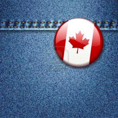 d day canadian encyclopedia