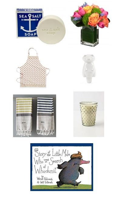 Good Hostess Gifts Beauteous With great hostess gifts | Gift ideas | Pinterest Image