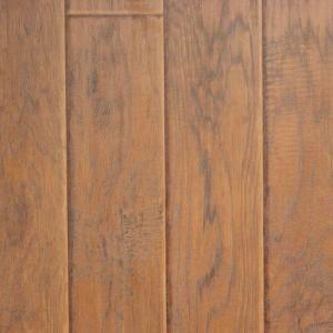 Laminate Flooring: Laminate Flooring Doesn''t Click