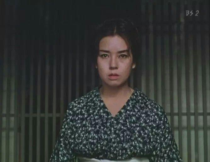 京マチ子の画像 p1_16