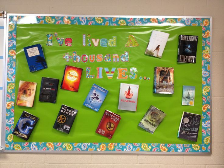 Middle School Reading Classroom Decorations : Pin by mindie donald on teaching pinterest