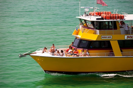 memorial day cruises out of florida