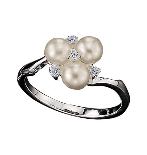avon jewelry rings images