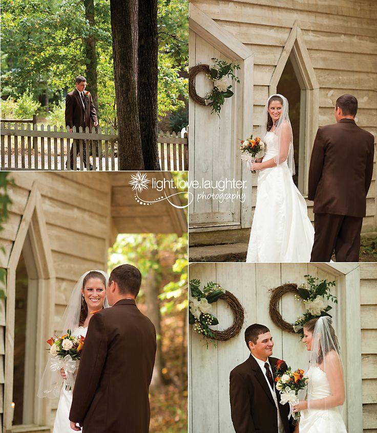 wedding blog chapter begins