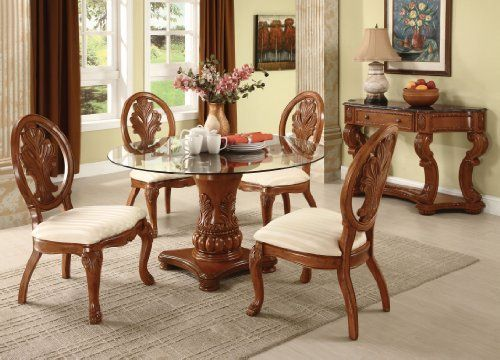 Pin By Lola Ahuja On Home Kitchen Dining Room Sets Pinterest