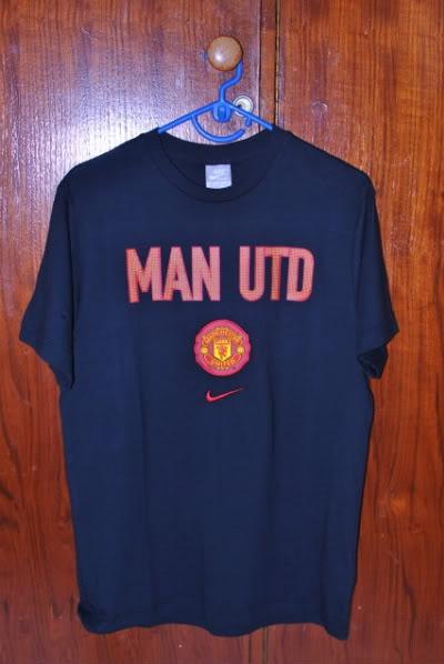 manchester united jersey flipkart