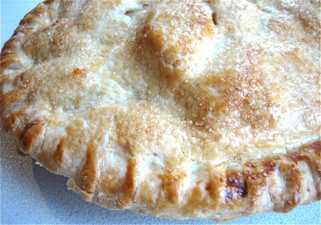... pie crust and old fashioned apple pie old fashioned apple pie recipe