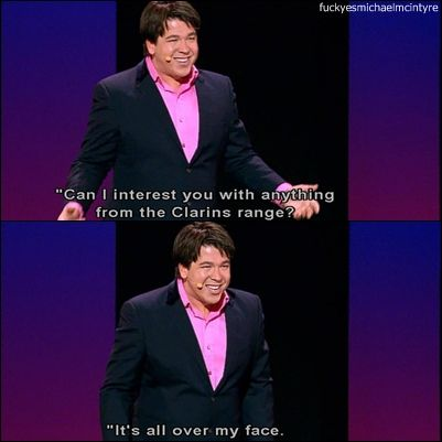 17 Best Ideas About Michael Mcintyre On Pinterest Uk