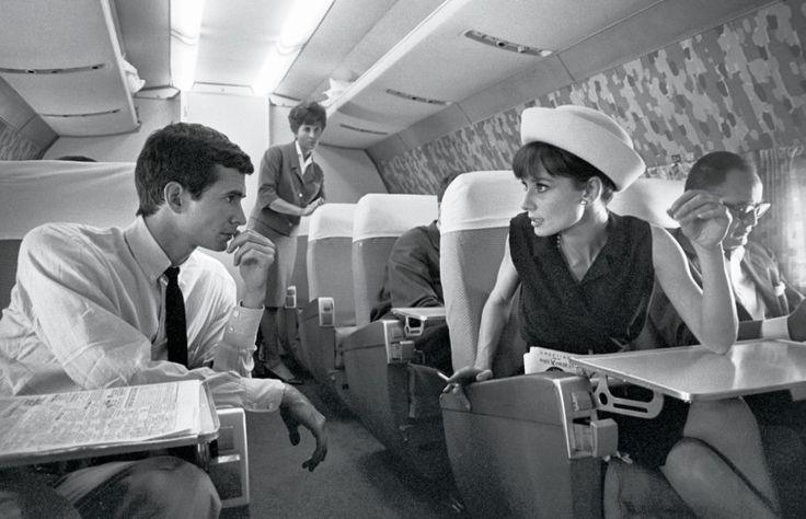 Photos: Audrey Hepburn's Roman Street Style | Vanity Fair