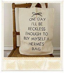 Funny Hermes