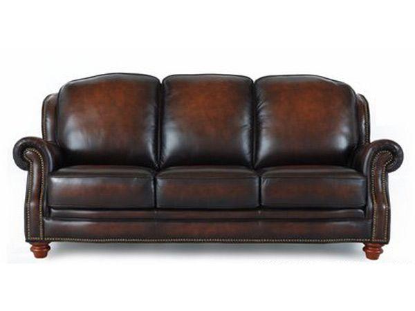 Cardis Sofa For The Home Pinterest