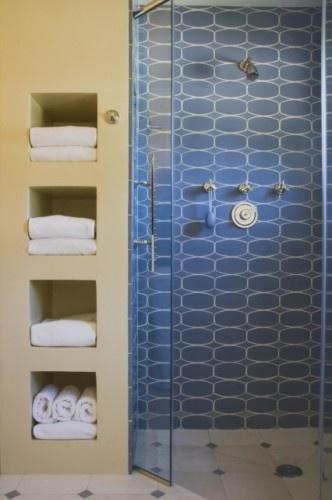 Towel Cubby Dream Home Pinterest