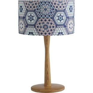 habitat pip wooden table lamp base interiors details pinterest. Black Bedroom Furniture Sets. Home Design Ideas