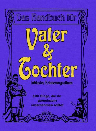 vater tochter video amazon