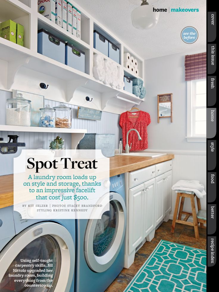 laundry room storage ideas laundry room pinterest