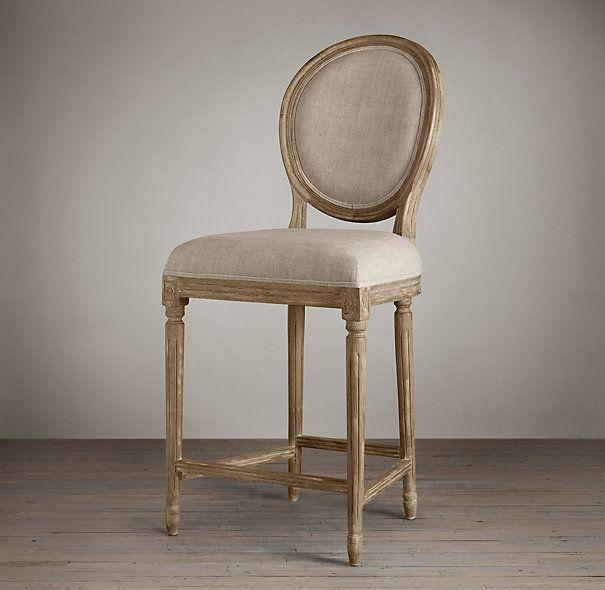 beautiful counter stool Fab Finds Furniture Pinterest : a875cf1fdfa3c1e06d2483113c772f18 from pinterest.com size 605 x 590 jpeg 39kB