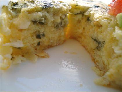 ... green chilis 10 16 oz chopped spinach fresh or frozen 9 x 13 casserole