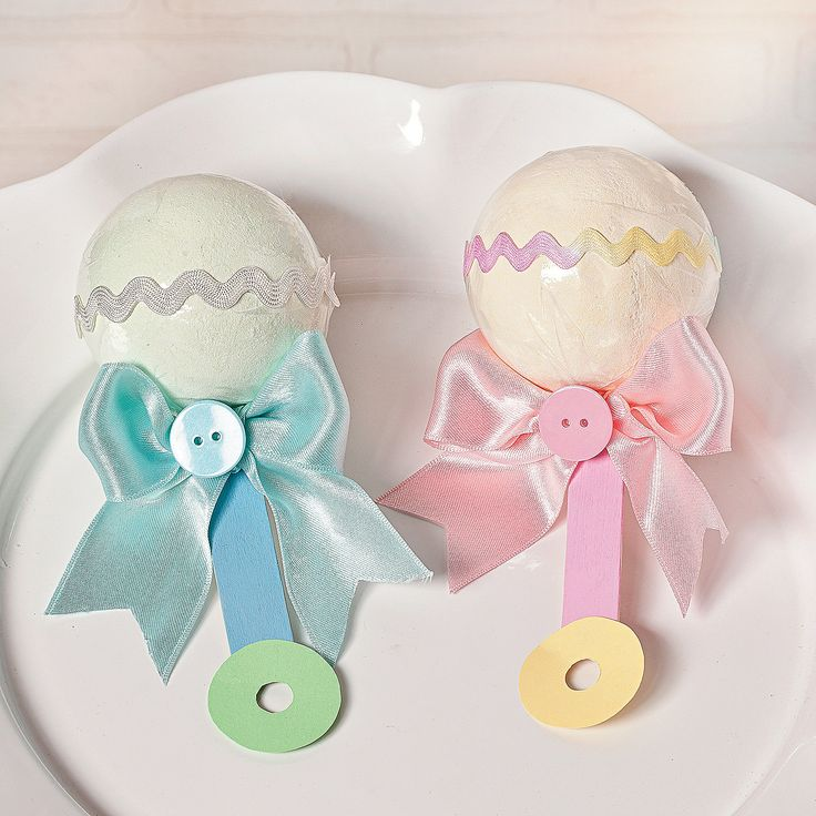 oriental trading baby shower decorations pin by oriental trading