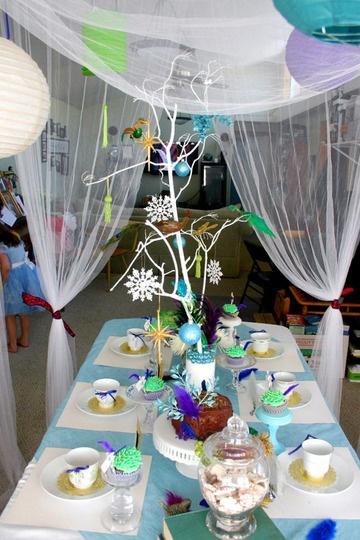 wholesale handbags Best Kids Parties Alice in Wonderland  My Party