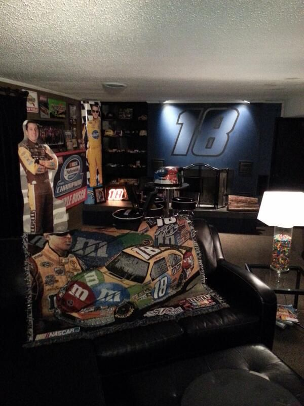 Man Cave Party Decorations : Awesome man cave fan photos pinterest