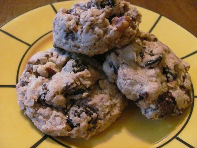 everything gal | Marathon Cookies | Cookies | Pinterest
