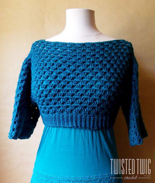 Ravelry: recently added patterns crochet Pinterest