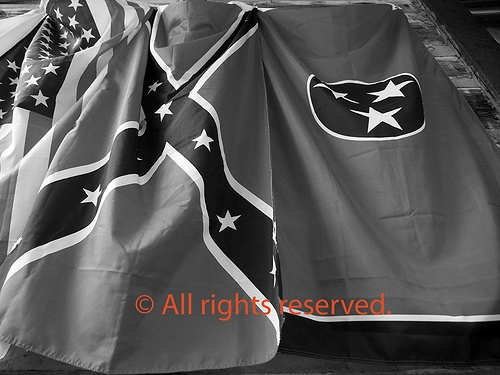 stars and bars flag for sale
