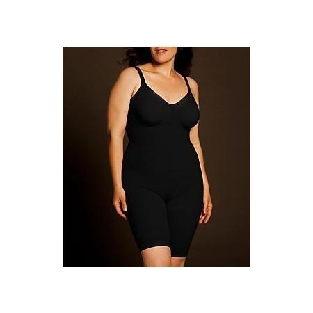 Body Wrap Plus Size Shapewear At HerRoom