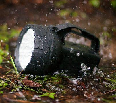Enter to Win Rayovac Free Lantern Monday