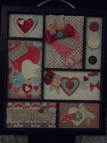valentine zacher
