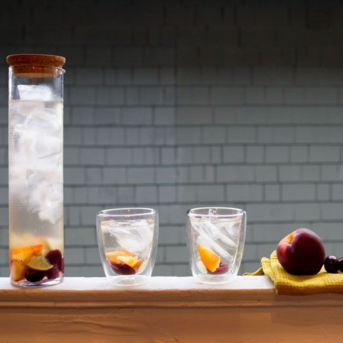 More like this: white sangria , summer fruits and white wines .
