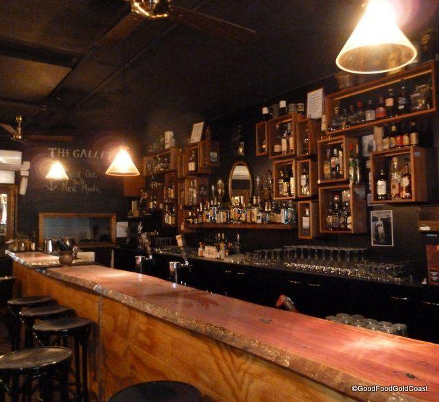 orgasmus folter nobbys bar