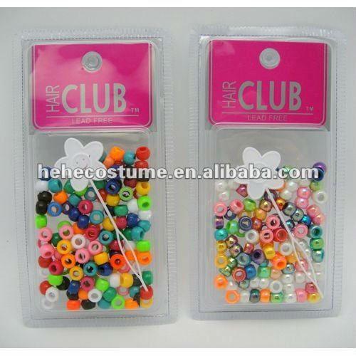 Buy Hair Beads Wholesale 119
