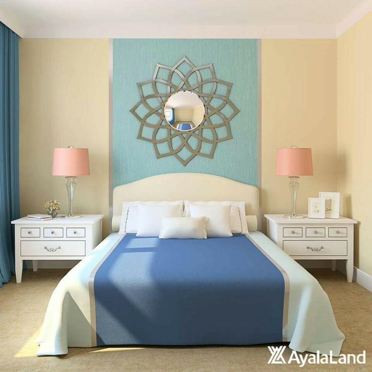 Pretty bedroom ideas pinterest