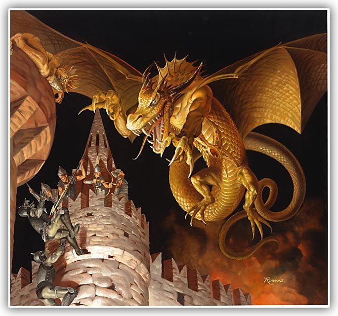 Dragon Play - Page 4 A88aabb4d9175986001ddf1812d412ff