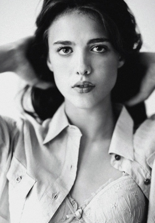 Margaret Qualley | These Cool People. | Pinterest