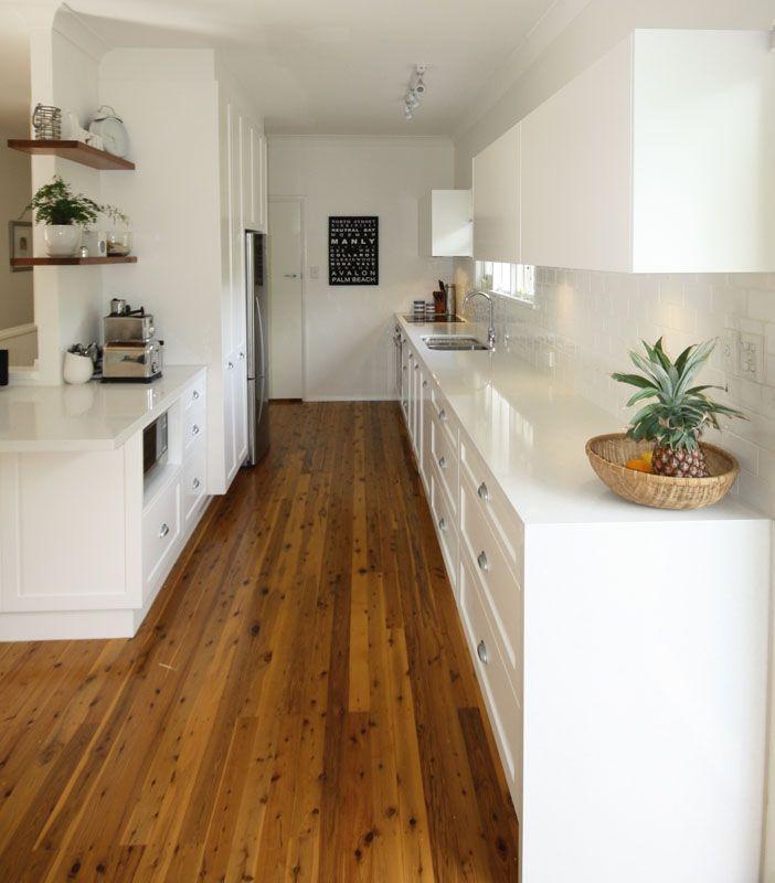 Best Organic White Caesarstone Kitchen Pinterest 400 x 300