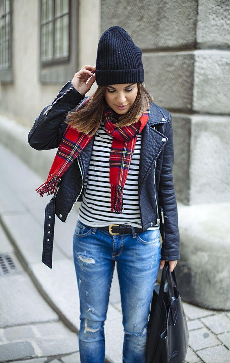 Love this! #Fashion #Trending #Womensfashion | Visit WISHCLOUDS.COM for more...