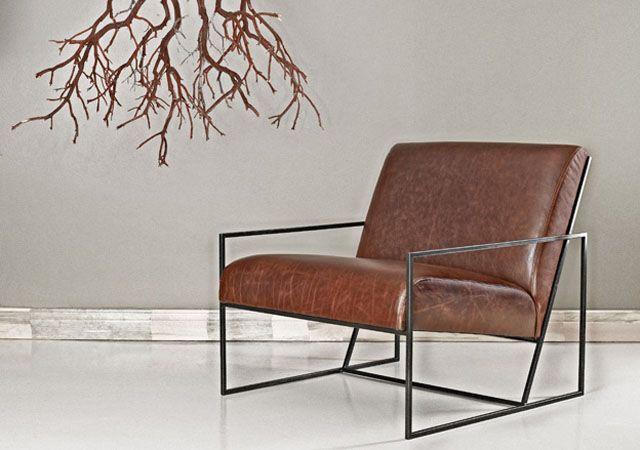 INTERIOR  Lawson Fenning Chair & INTERIOR : Lawson Fenning Chair | B l o n d i e p a n t s