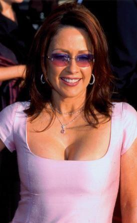 Patricia heaton bra size and measurements celebrity bra size