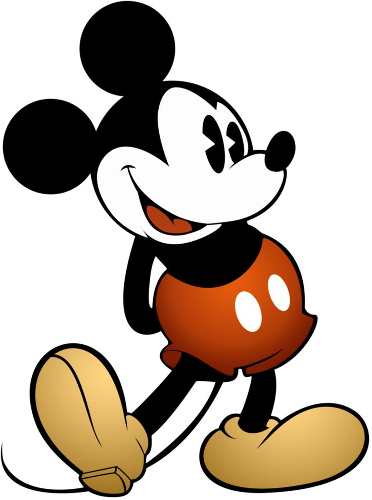 Mighty Mouse Western Animation  TV Tropes