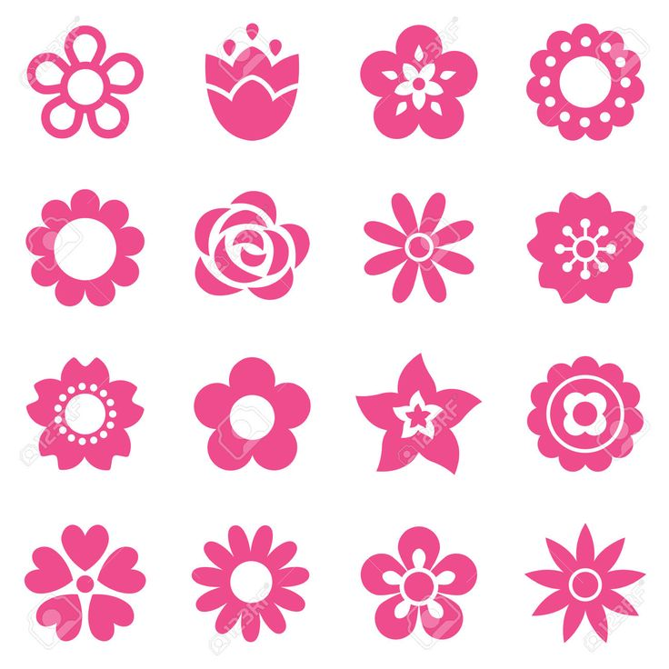 Simple floral designs patterns animalcarecollegefo simple floral designs patterns thecheapjerseys Choice Image