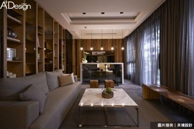 Portfolio further Architektur Haus Am Hang together with 425097652297550833 further 502607148 additionally 3d Designs. on english interior design